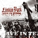 Linkin Park - From the Inside