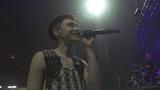 Years &amp Years - Palo Santo Tour UK Round-Up