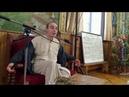 Обретение реального опыта глубинного воспевания. Е.М. Ади Раса пр. Джапа. Святое Имя. Кришна. Бог