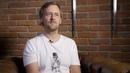 Перевод История CD Projekt от NoClip