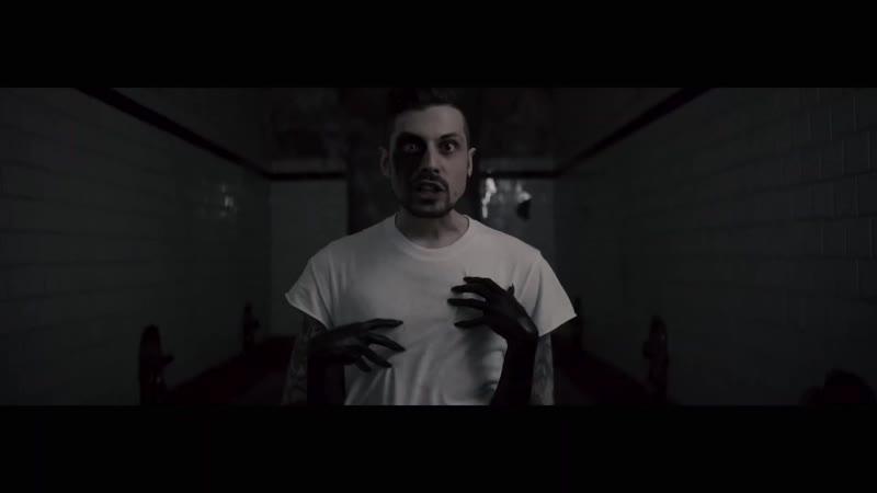 Collera - Pain (feat. Vitali Mats) (2019)