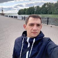 Александр Атаманов