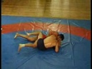 Embrouille 1: Submission Wrestling