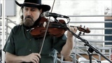 Happy St. Patty's Day from Austin! +Sean Orr &amp Celtic Texas #Wild_Austin_music
