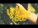 Girl Group 옐로비 Yellow Bee NEW 애니 ANNIE 티져무비 Teaser 2