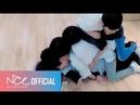 BOY STORY's Cuty Korean Vlog 05: An Ordinary Training Day