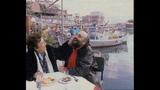 Demis Roussos When a man loves a woman 1984