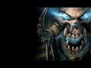 Warcraft III редактор карт 3