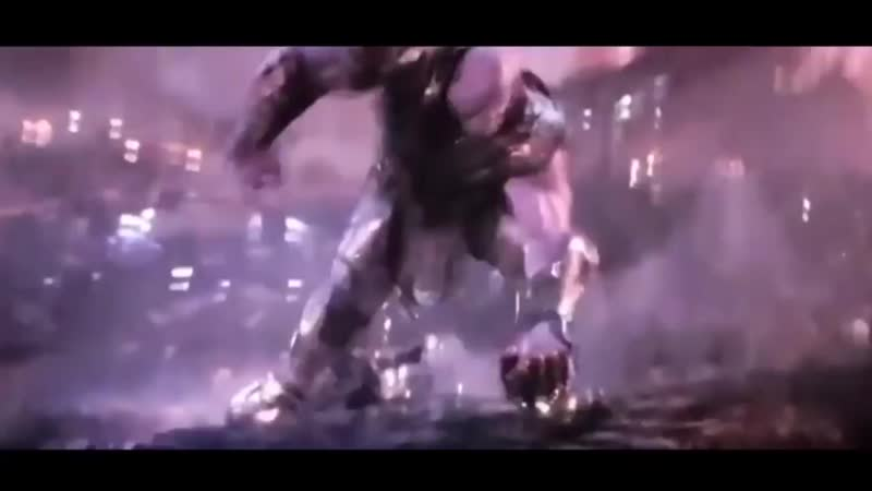 Капитан Марвел против Таноса - Мстители- Финал (2019) (1).mp4