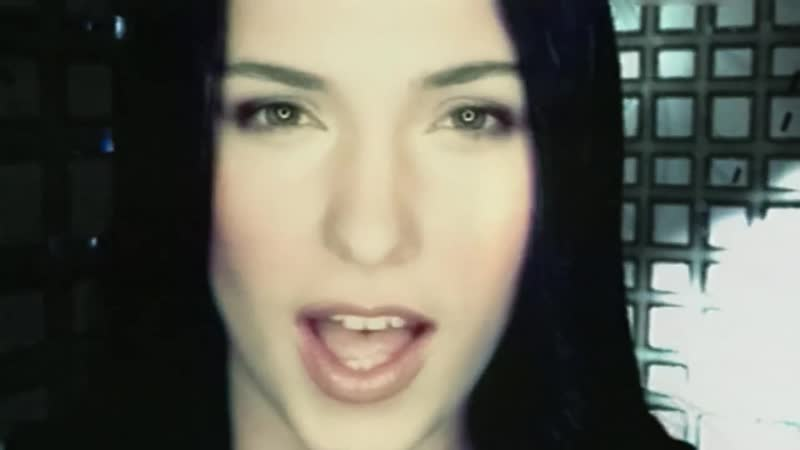 Monokini – Дотянуться До Солнца   2002 год   клип [Official Video] HD