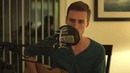 Justin Bieber - Love Yourself (cover by Tyler F. Simmons)