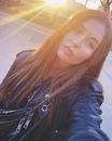 Ekaterina Genova фото #12