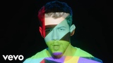 Nick Jonas, Robin Schulz - Right Now (Official Music Video)