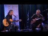 Диалоги с гитарой - Мукуч Суджян и Виталий Кись