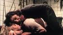 Das deutsche Kettensägen Massaker 1990 - 480p - tt0099415 -- German - Germany
