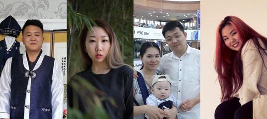 Каково же это – реальное знакомство с кореянкой?