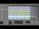 Boris Brejcha Sounds & Vladimir Muravsky - Fucking Serious#14