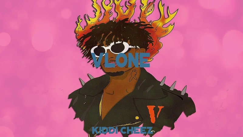 [FREE]Playboi Carti Piere Bourne Type Beat ''VLONE'' By Kiddi Cheez
