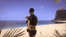 Antoine Kogut - Sphere of existence (Official Video)