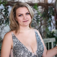 Эльмира Миннуллина