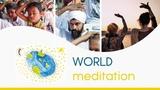 Meditación Mundial para Jóvenes (Español)