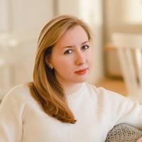 Наталья Ткач