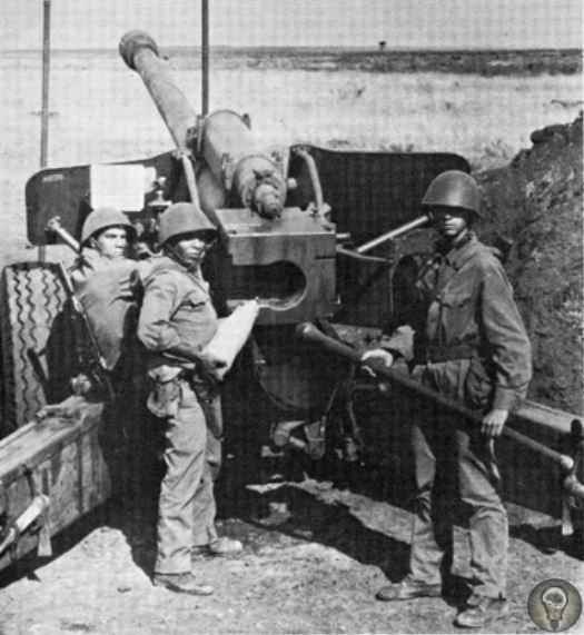 СОЦИАЛИСТИЧЕСКИЕ ВОЙНЫ. Сомали: развалившаяся страна непостроенного социализма. Война за «Великий Сомали» В 19771978 годах разразилась кровопролитная война между Эфиопией и Сомали; СССР вначале