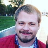 Владислав Ванюков