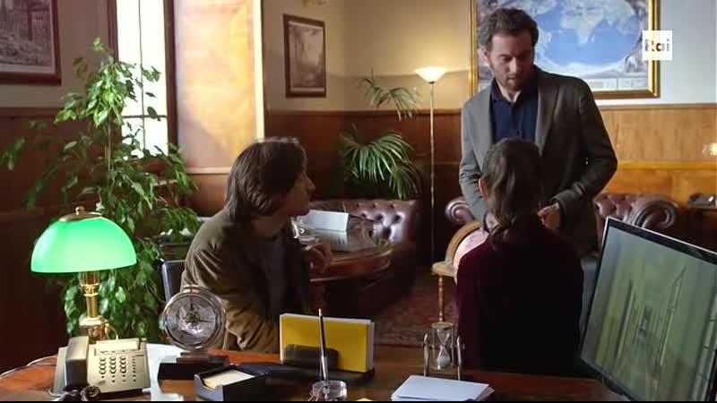 L.Allieva.2x10.Talento.Mortale.iTALiAN.WEBRip.XviD-Pir8