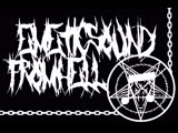 PROMO//EMETIC SOUND FROM HELL//2019