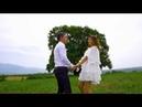 Hamının Axdardigi Sevgi Klipi Yaxşi Ki Varsan 2019 Yeni Uzeyir Masalli ft Derya Eyvazova