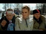 Ляпис-Трубецкой - Когда Яблони Цветут (1999)