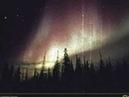 Lycia - Distant Eastern Glare