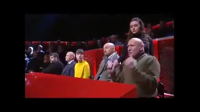 Коханівський режим порошенко не дав нам визволити Луганськ.