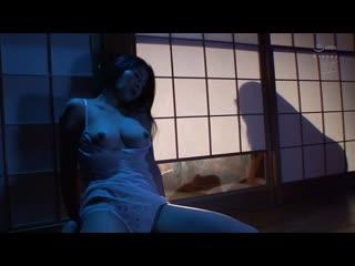 Meguri [meyd-559]{порно хентай hentai javseex porno brazzers married woman milf mature mother аниме anime}
