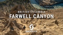 Chasing Trail Ep 27 Farwell Canyon Coast Gravity Park with Alex Volokhov