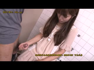 Pornmir.japan, японское порно вк, new japan porno, doggy style, fingering, handjob, japanese, lingerie, natural tits, uncensored