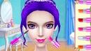 Wedding Planner- Design the Wedding Game- Play Fun Spa,Makeup,Dress Up Cake Design Games For Girls