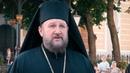 Проблему ПЦУ нужно решать соборно викарий Патриарха Сербской Церкви
