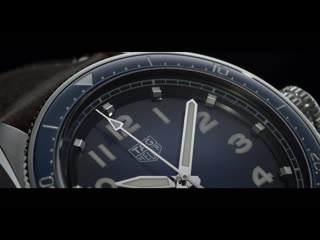 Tag heuer s