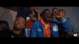 YFL Kelvin - No Tune (OFFICIAL VIDEO)