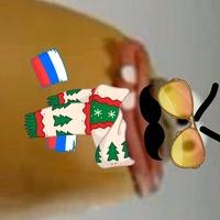 Мосур Егор