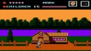 Friday The 13th NES - Прохождение (Пятница 13 Денди, Dendy - Walkthrough)