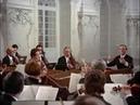 Bach Brandenburg Concerto No 4 in G major BWV 1049 2 Andante 3 Presto