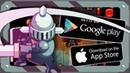 ТОП 10 ЛУЧШИХ ИГР на АНДРОИД и iOS PDALIFE