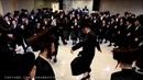 Jews Dancing (7000 subscriber special)
