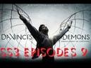 Доктор Куин Женщина врач Dr Quinn Medicine Woman 4 сезон 17 серия смотреть онлайн или скачать