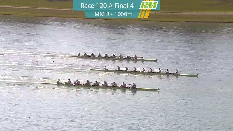2018 07 26 rudern euro regatta muenchen race120 final4