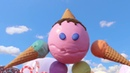 Sunny Bunnies   Mr. Ice Cream   COMPILATION   Cartoons for Children   WildBrain
