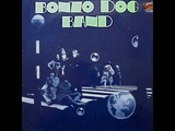 'Can Blue Men Sing The Whites' by The Bonzo Dog Doo-Dah Band